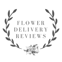 18 Best Options for Same Day Flower Delivery in Singapore